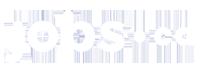 LogoJobsCa_Bleu600x6002