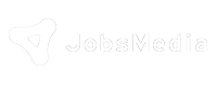 jobsmedia-highres.black2